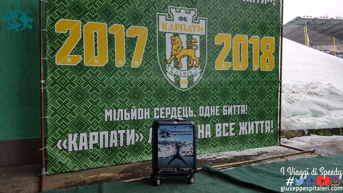 karpaty_stadio_lviv_2018_ucraina_www.giuseppespitaleri.com_121