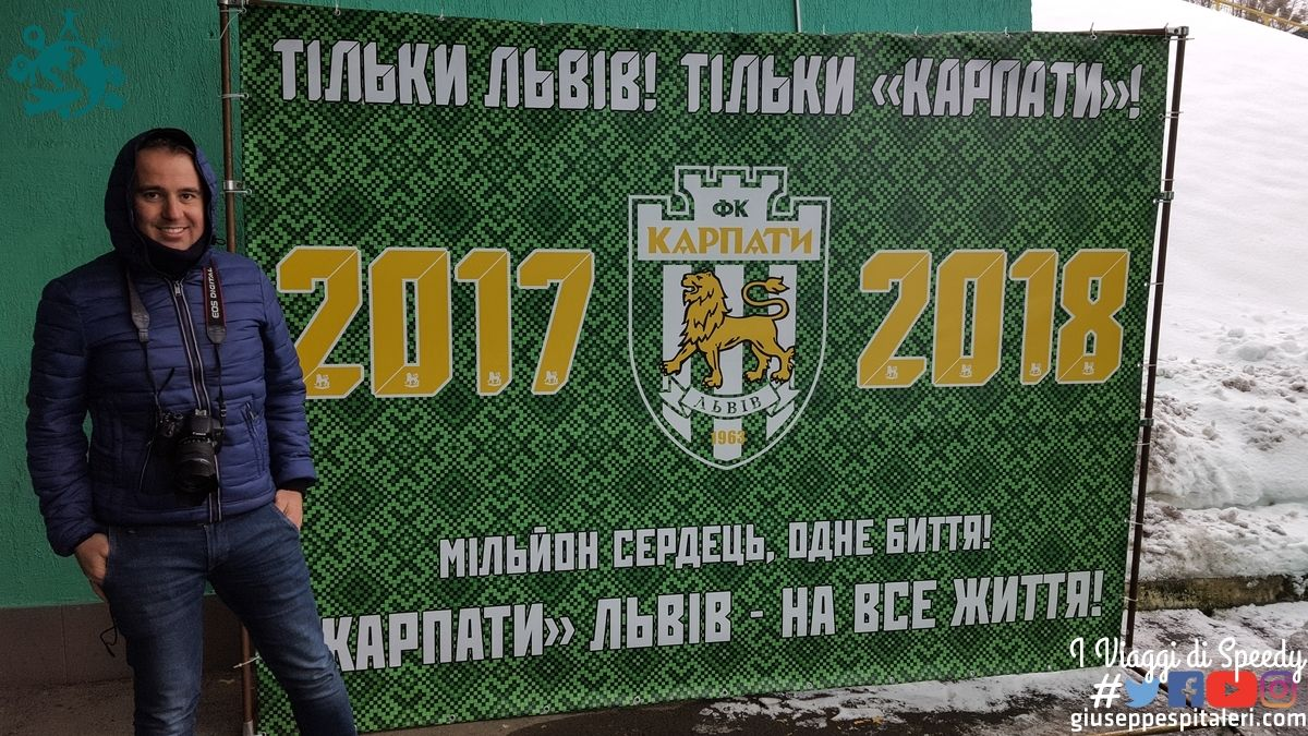 karpaty_stadio_lviv_2018_ucraina_www.giuseppespitaleri.com_123