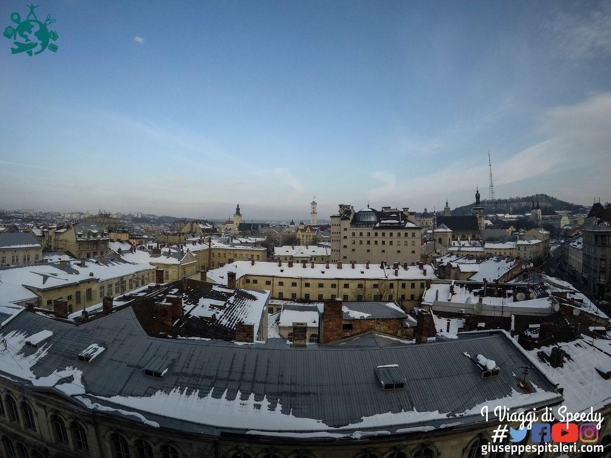 lviv_2018_ucraina_www.giuseppespitaleri.com_001