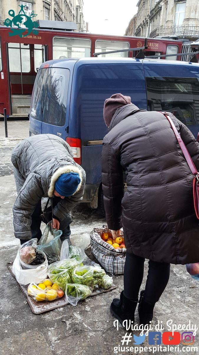 lviv_2018_ucraina_www.giuseppespitaleri.com_003