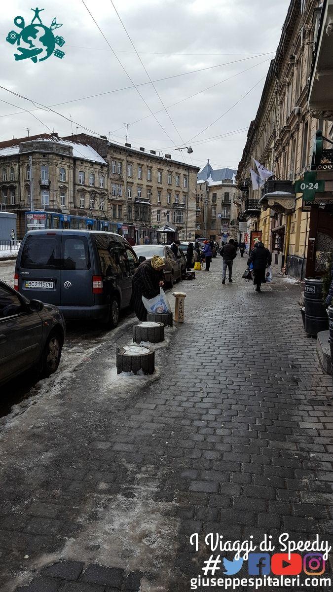 lviv_2018_ucraina_www.giuseppespitaleri.com_008