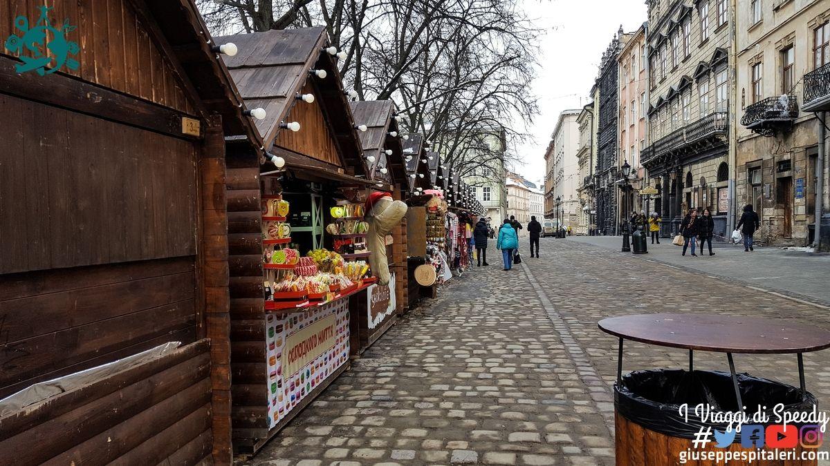 lviv_2018_ucraina_www.giuseppespitaleri.com_009