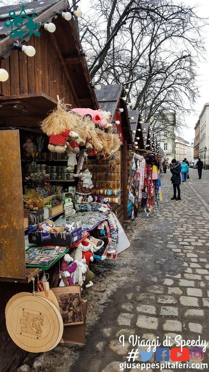 lviv_2018_ucraina_www.giuseppespitaleri.com_010