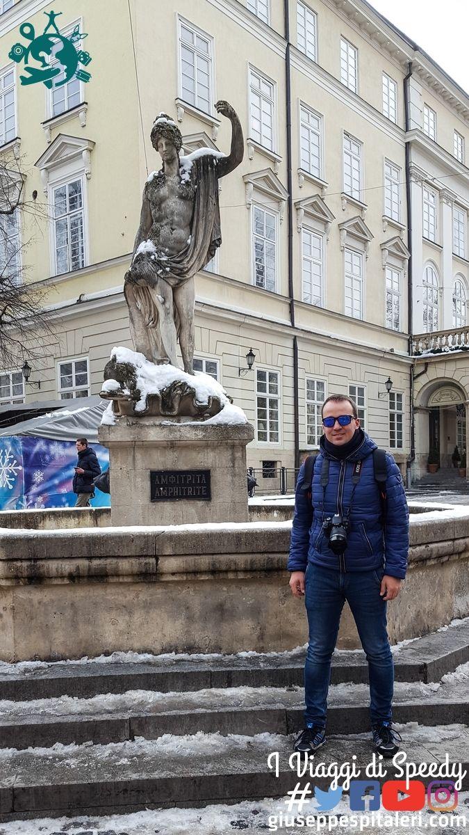 lviv_2018_ucraina_www.giuseppespitaleri.com_012