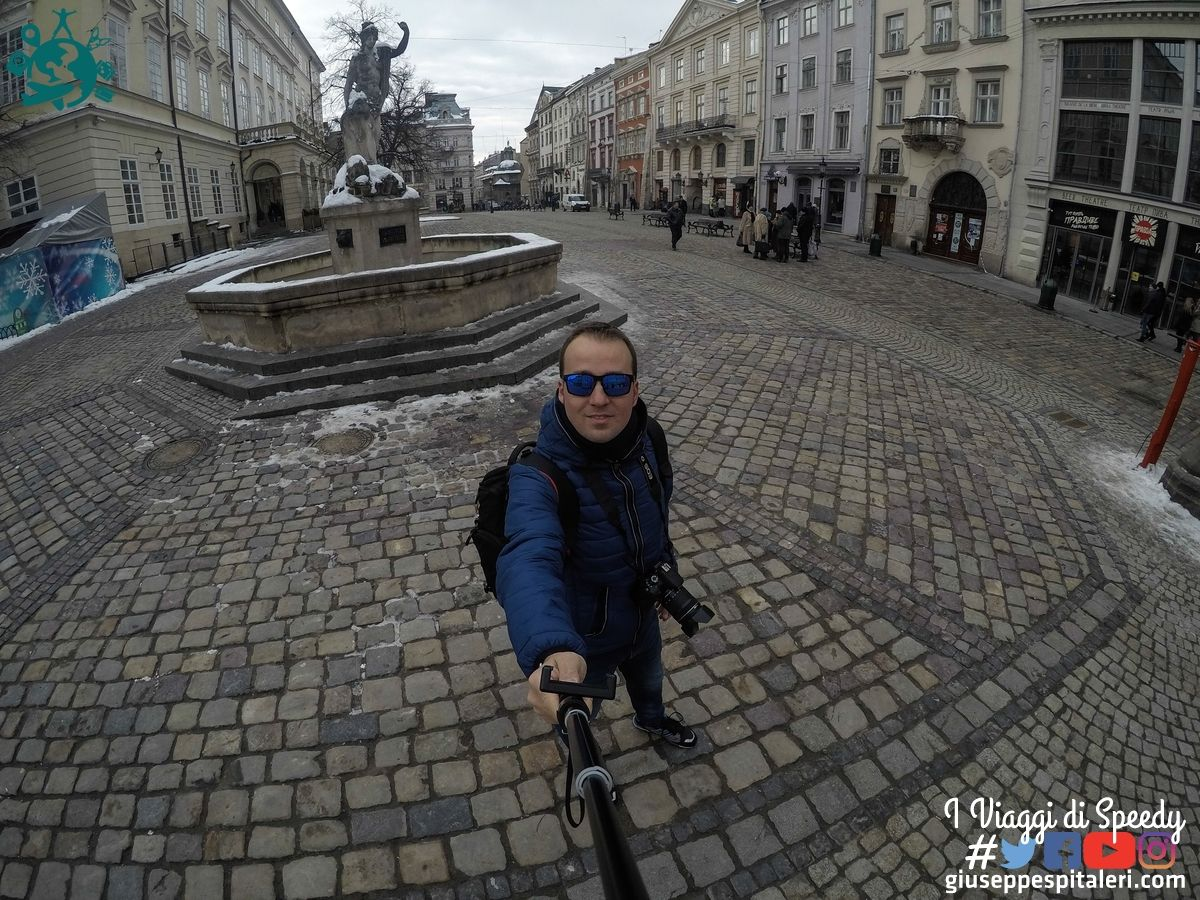 lviv_2018_ucraina_www.giuseppespitaleri.com_013