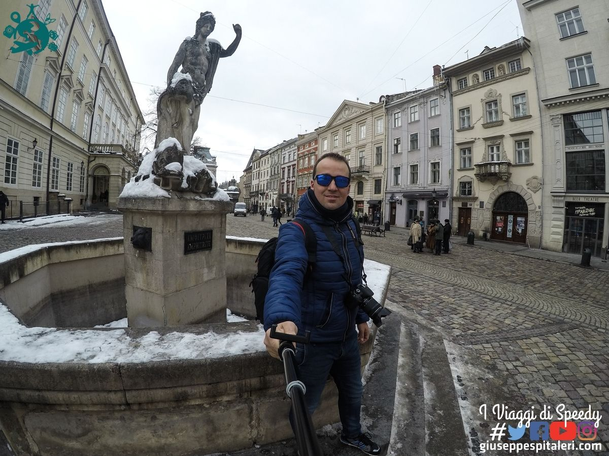 lviv_2018_ucraina_www.giuseppespitaleri.com_014