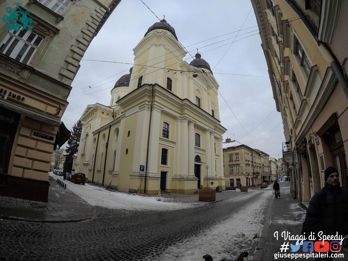 lviv_2018_ucraina_www.giuseppespitaleri.com_017