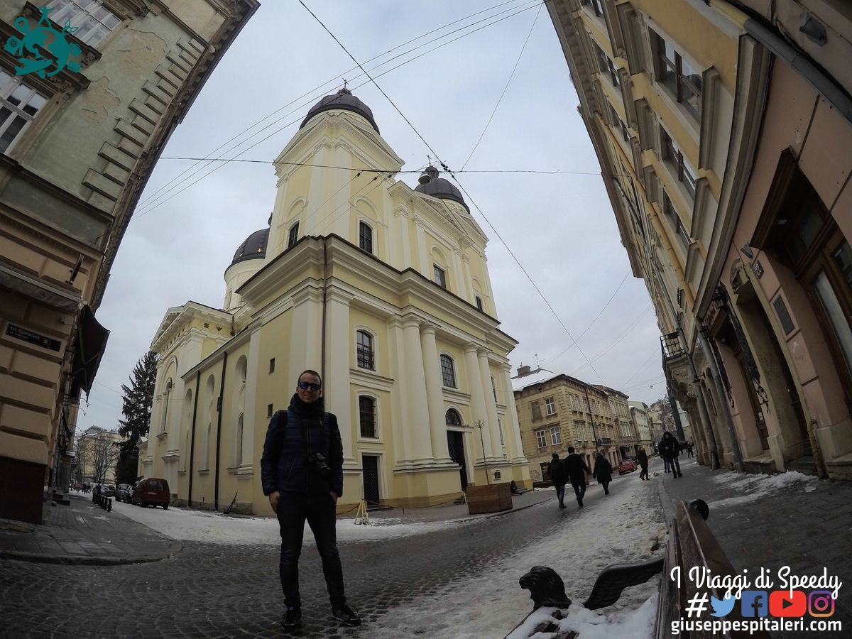lviv_2018_ucraina_www.giuseppespitaleri.com_019