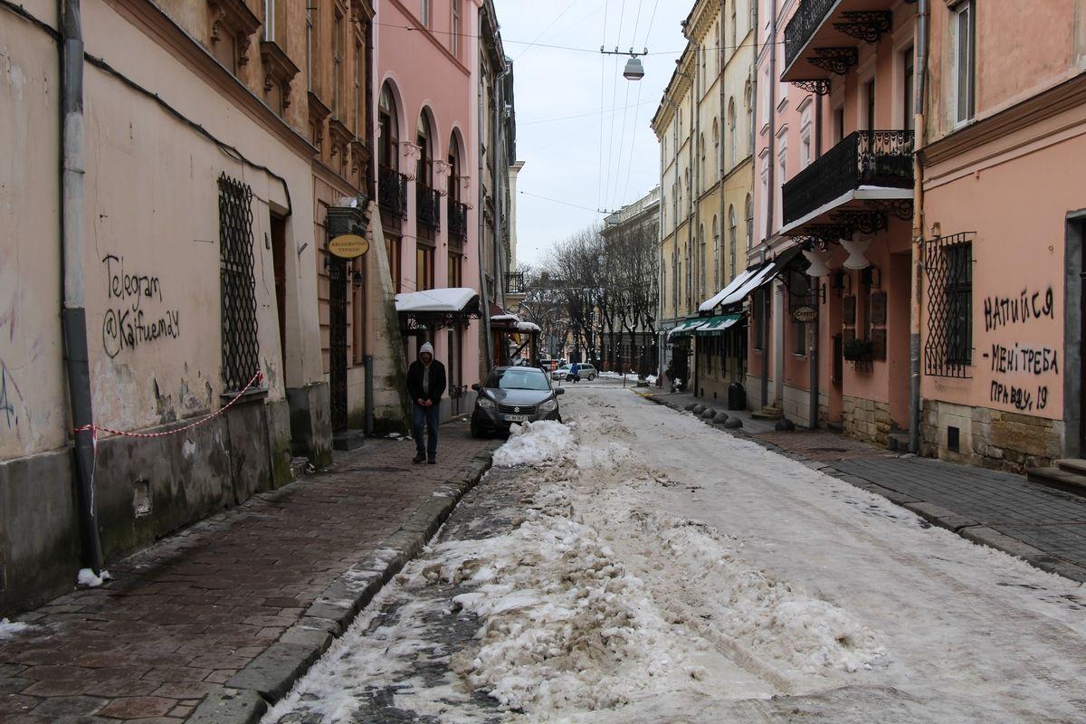 lviv_2018_ucraina_www.giuseppespitaleri.com_020