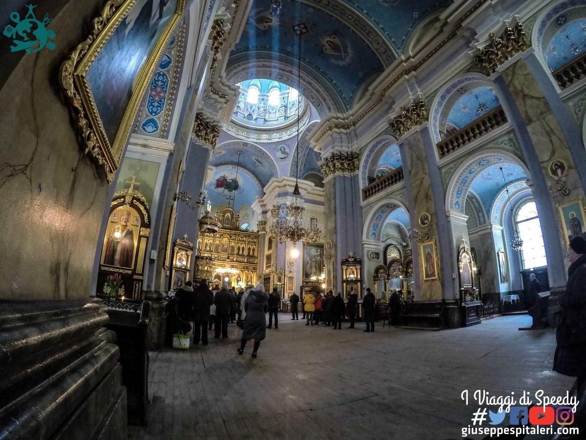 lviv_2018_ucraina_www.giuseppespitaleri.com_023