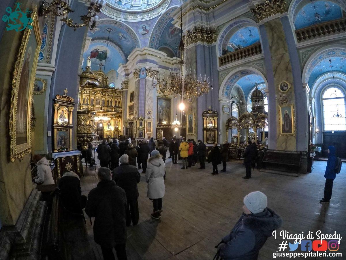 lviv_2018_ucraina_www.giuseppespitaleri.com_024