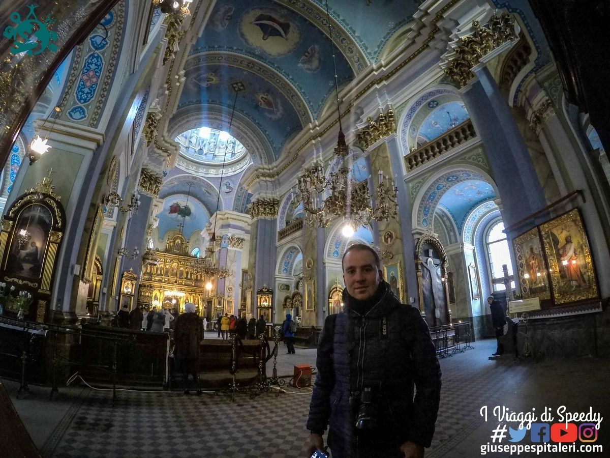 lviv_2018_ucraina_www.giuseppespitaleri.com_025