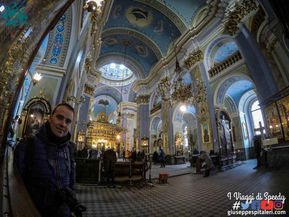 lviv_2018_ucraina_www.giuseppespitaleri.com_026
