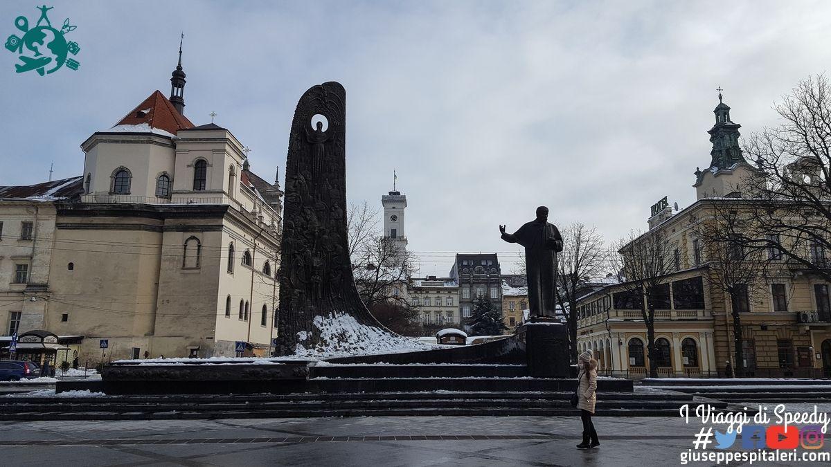 lviv_2018_ucraina_www.giuseppespitaleri.com_027