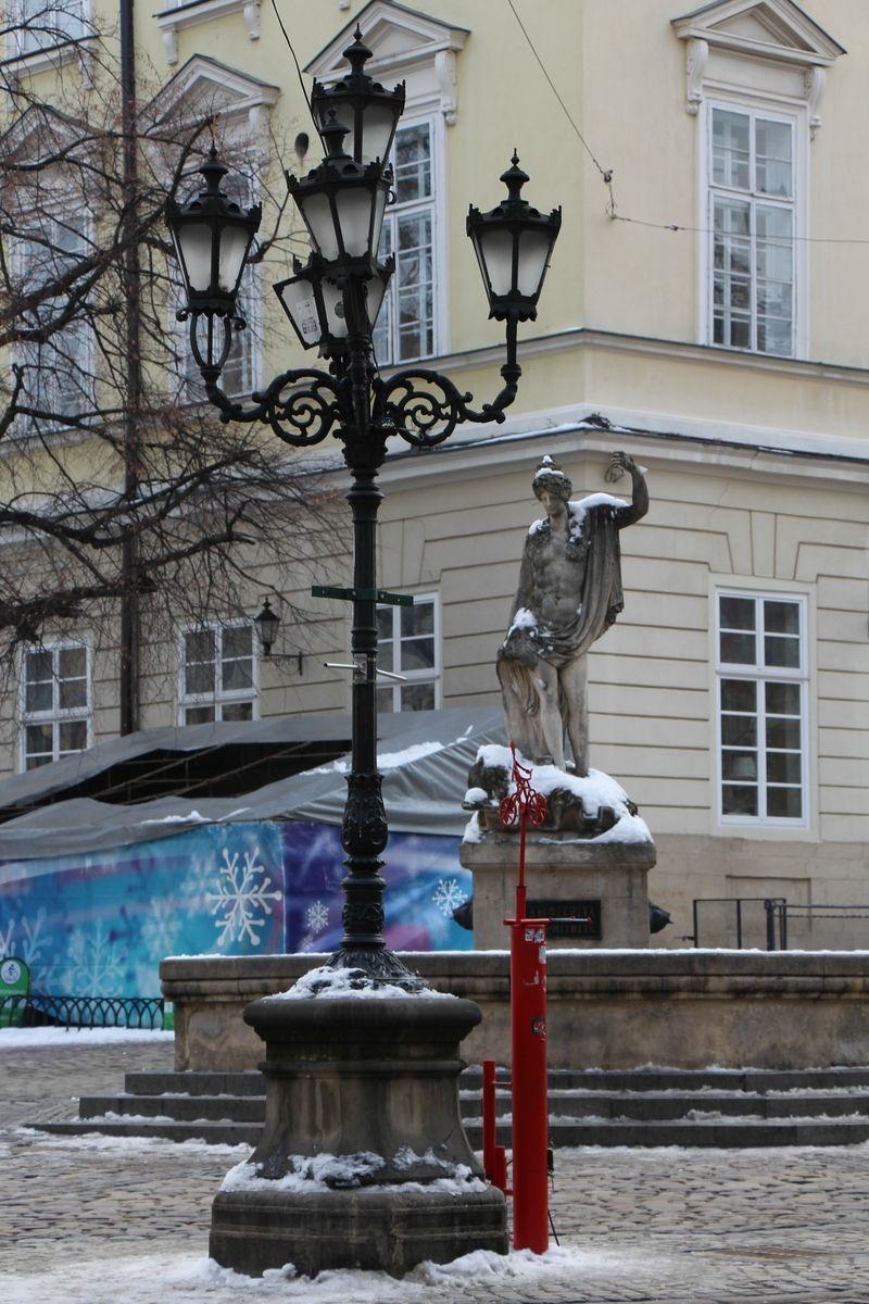 lviv_2018_ucraina_www.giuseppespitaleri.com_032