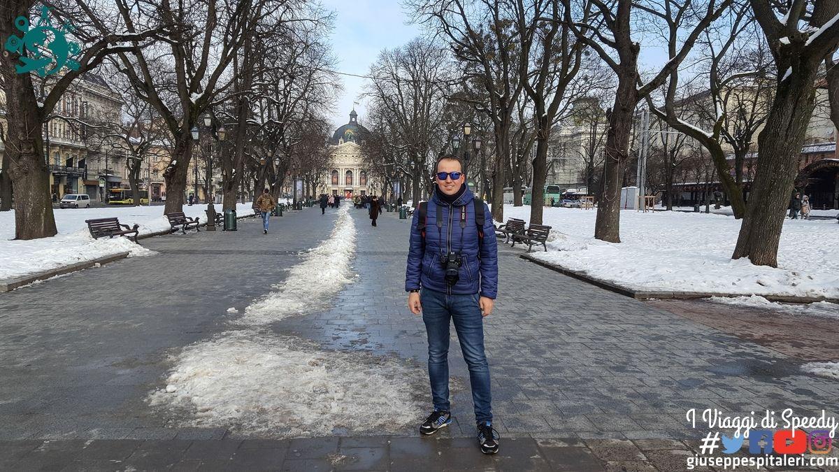 lviv_2018_ucraina_www.giuseppespitaleri.com_033