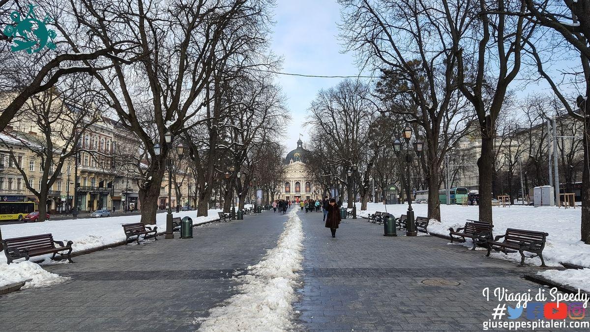 lviv_2018_ucraina_www.giuseppespitaleri.com_034