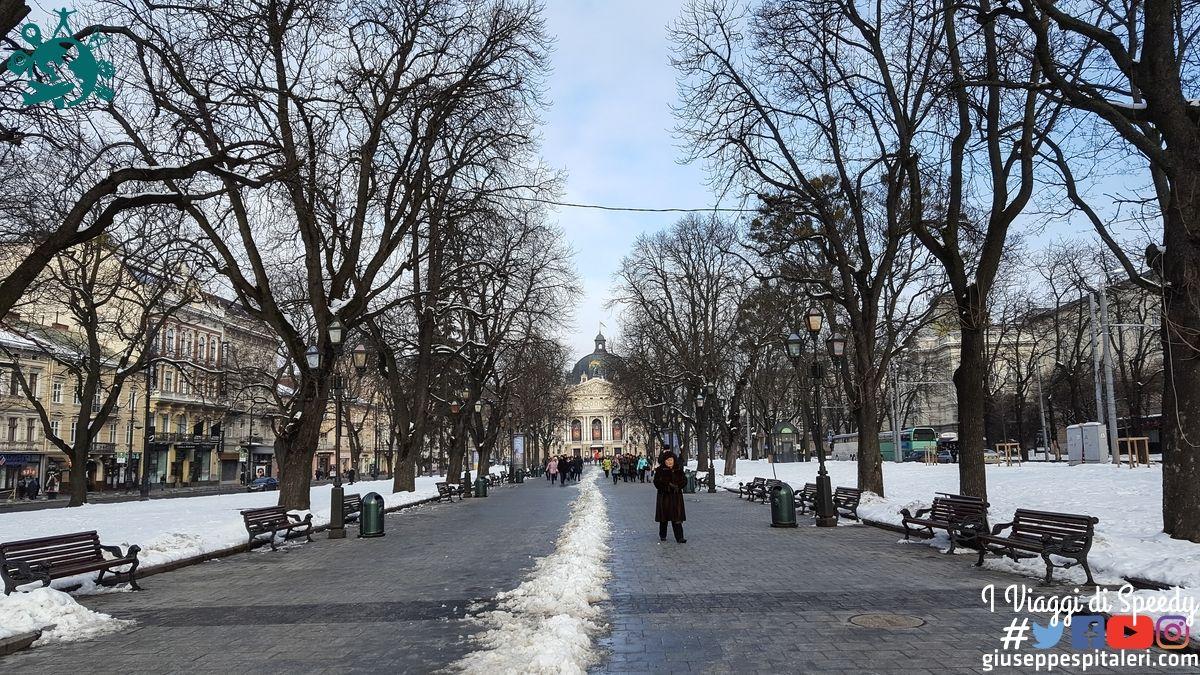 lviv_2018_ucraina_www.giuseppespitaleri.com_035