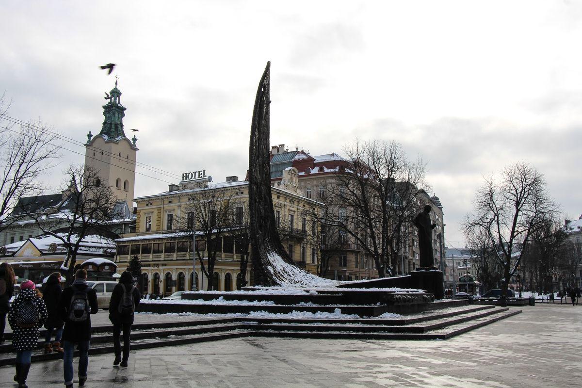 lviv_2018_ucraina_www.giuseppespitaleri.com_039