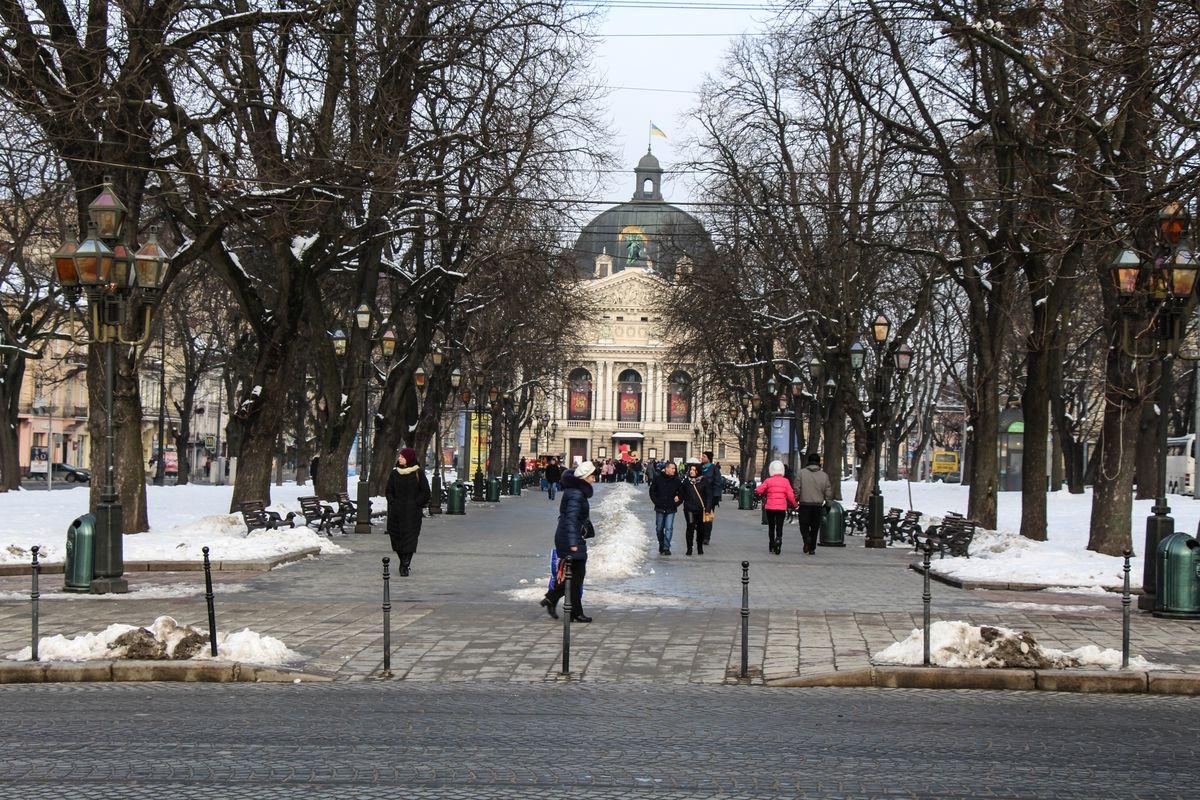 lviv_2018_ucraina_www.giuseppespitaleri.com_041