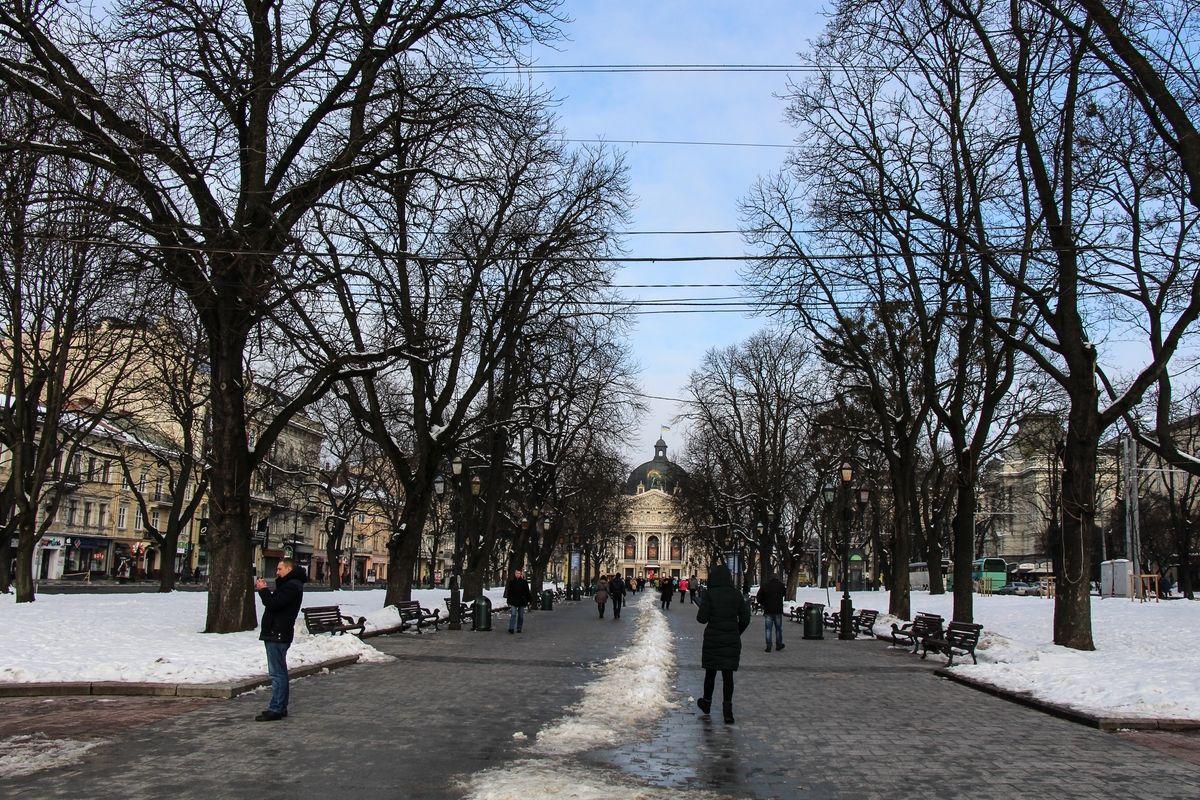 lviv_2018_ucraina_www.giuseppespitaleri.com_043