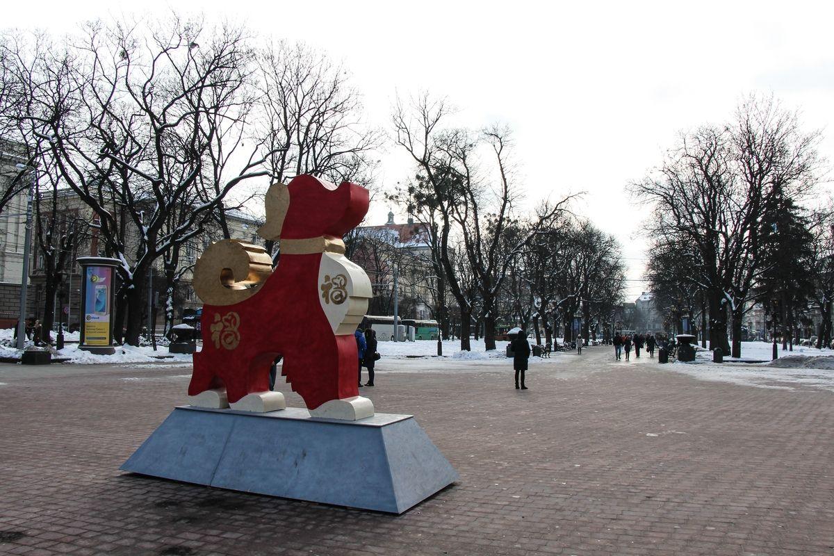 lviv_2018_ucraina_www.giuseppespitaleri.com_050