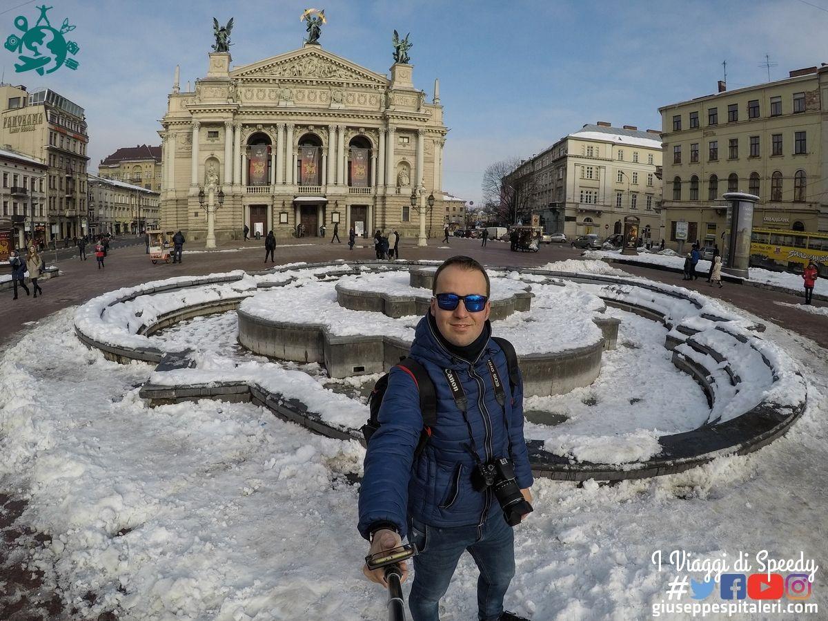 lviv_2018_ucraina_www.giuseppespitaleri.com_052