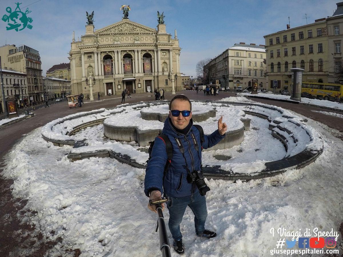 lviv_2018_ucraina_www.giuseppespitaleri.com_053