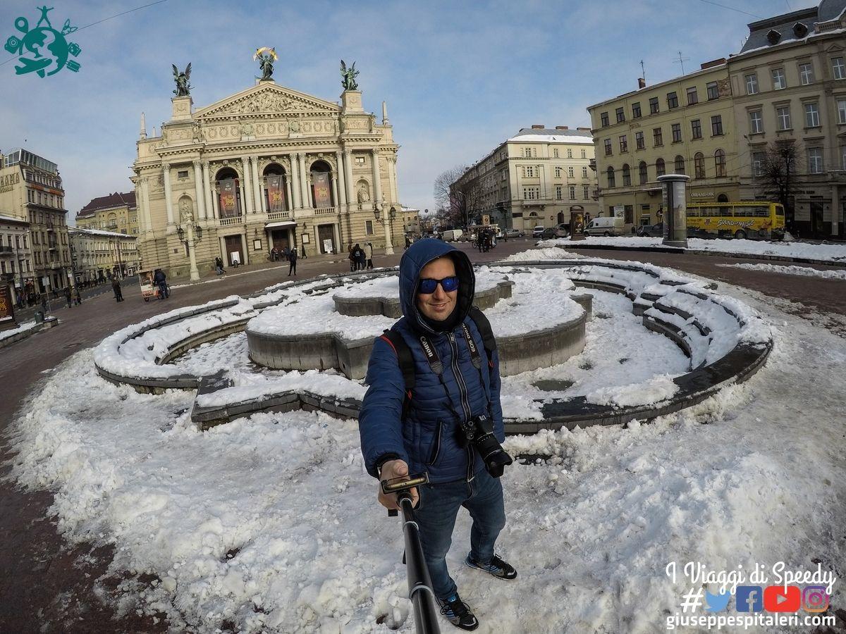 lviv_2018_ucraina_www.giuseppespitaleri.com_054