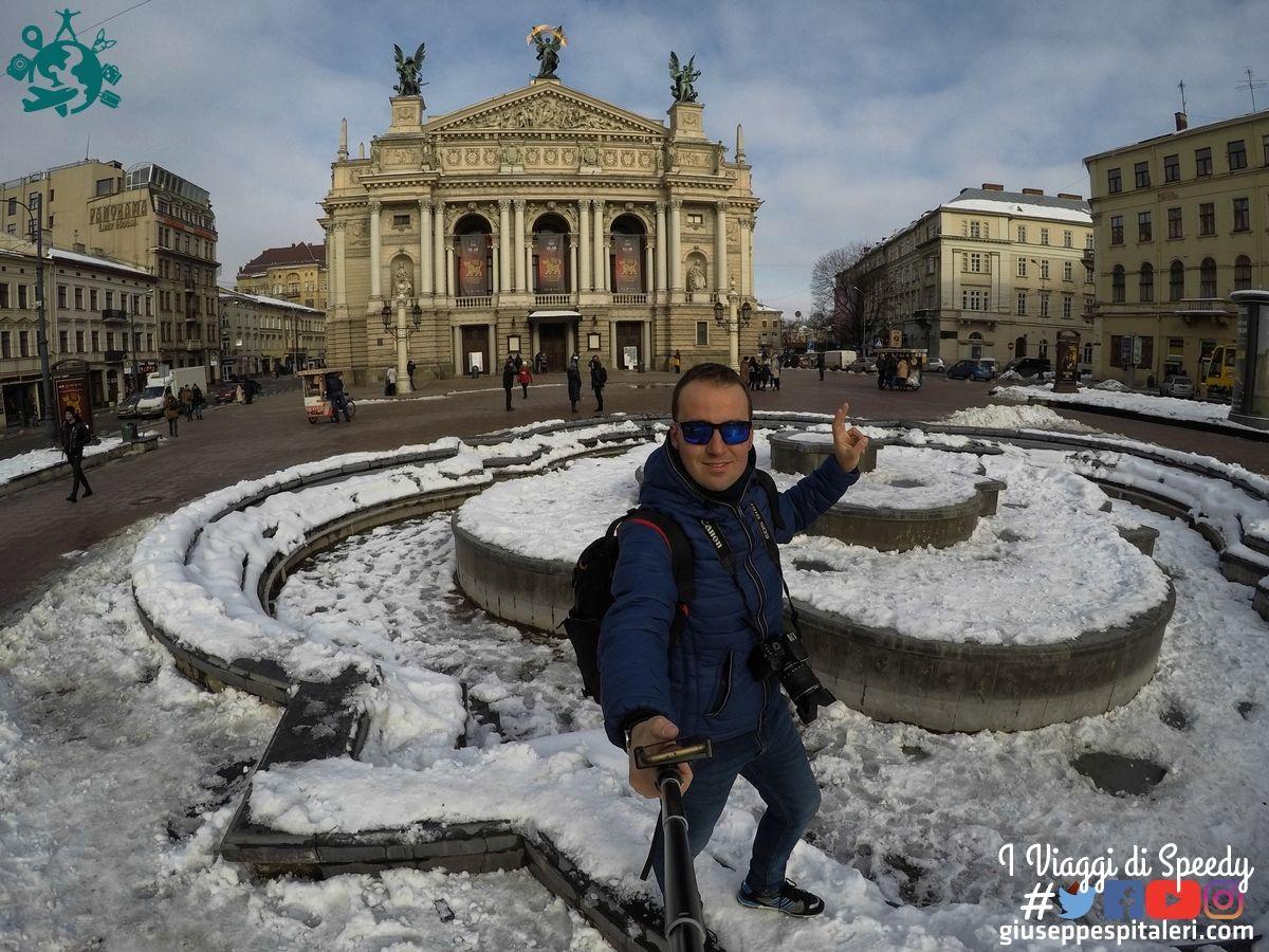 lviv_2018_ucraina_www.giuseppespitaleri.com_055