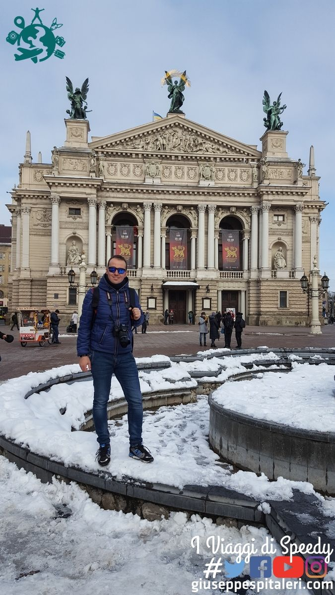 lviv_2018_ucraina_www.giuseppespitaleri.com_056