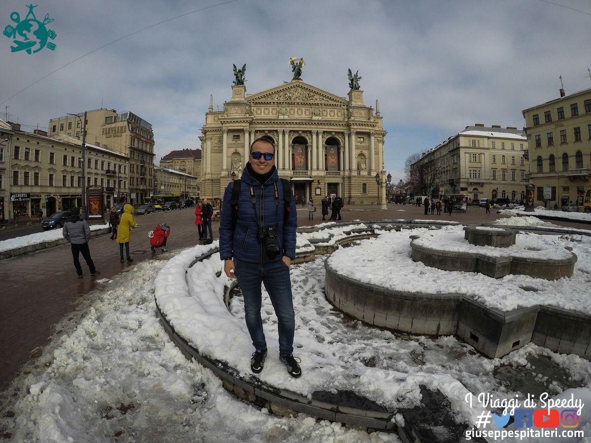 lviv_2018_ucraina_www.giuseppespitaleri.com_057