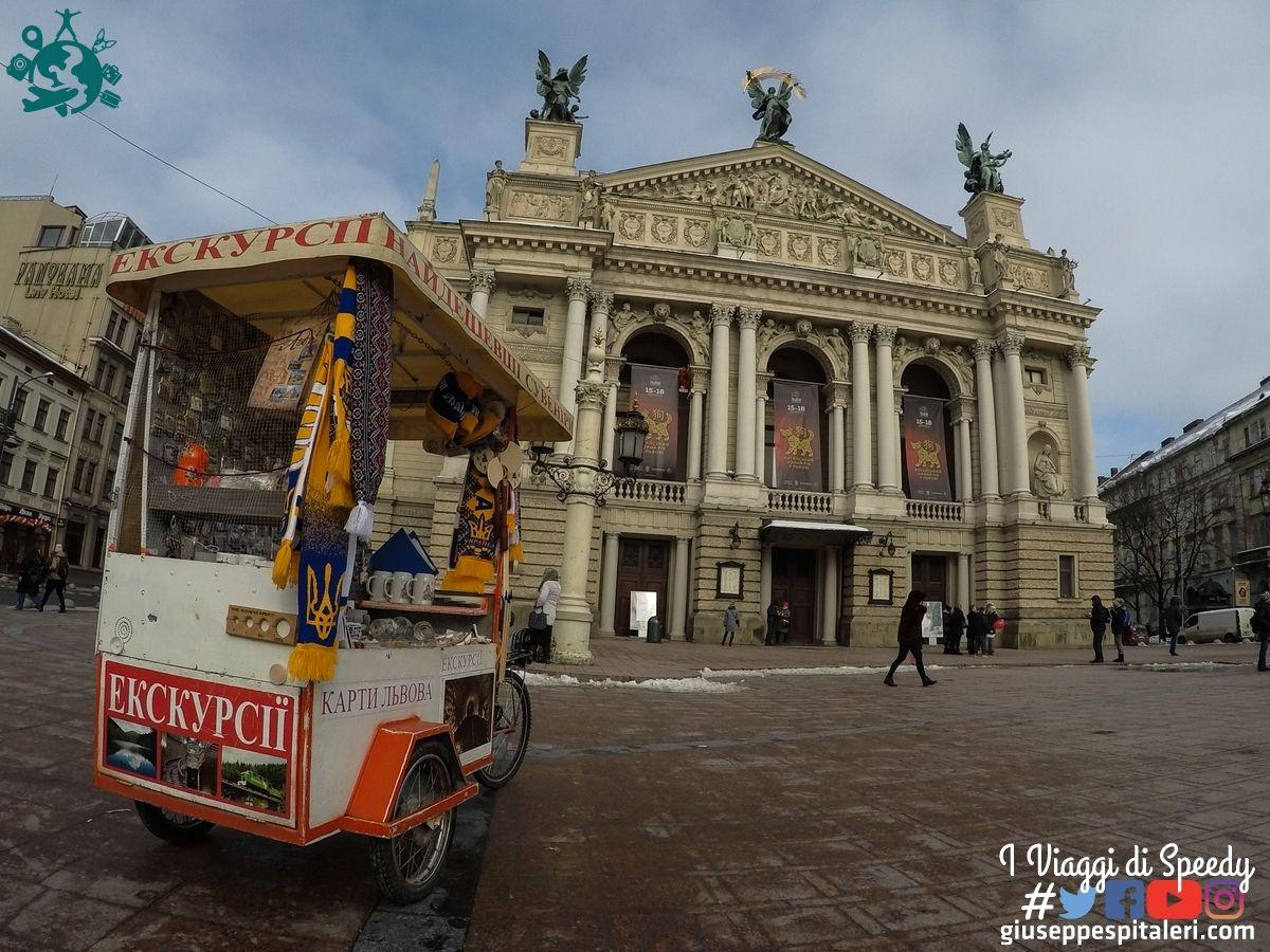 lviv_2018_ucraina_www.giuseppespitaleri.com_058