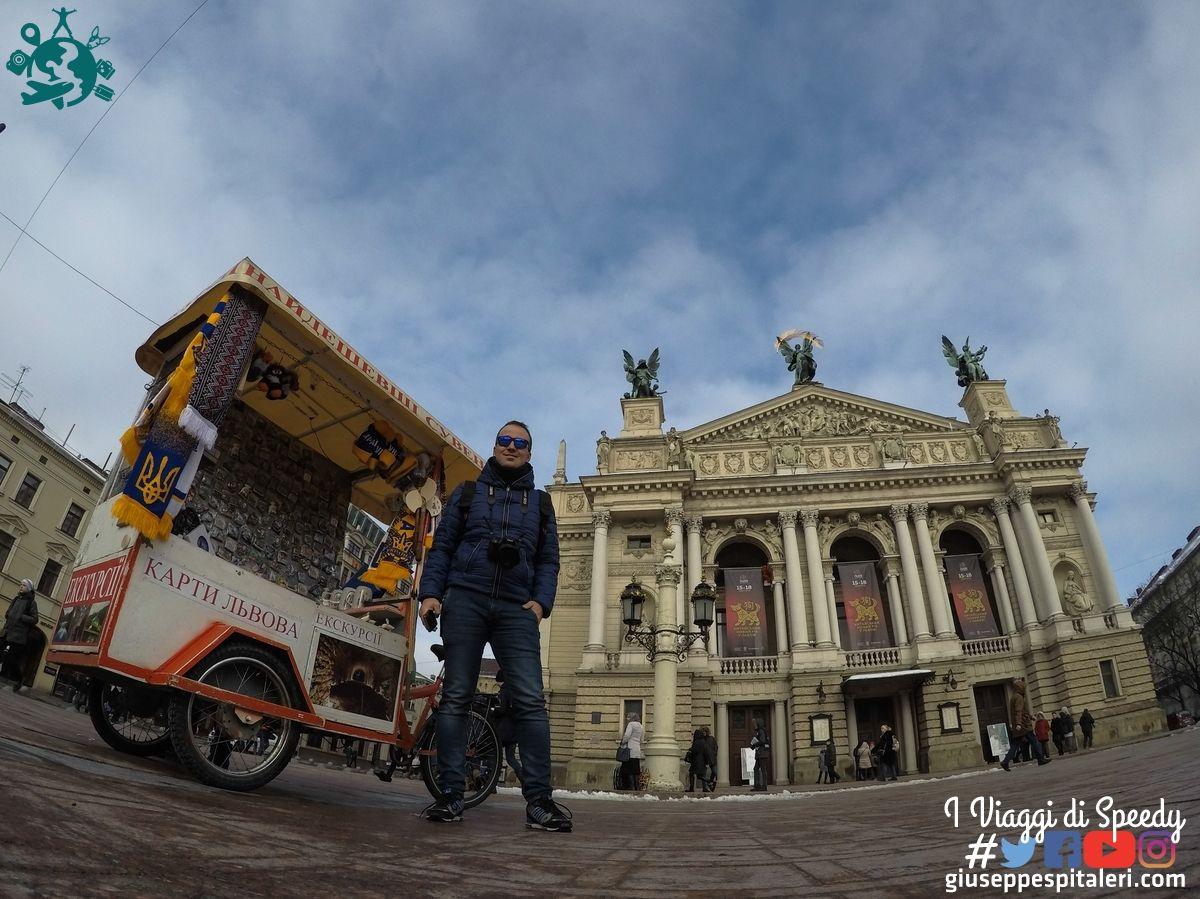 lviv_2018_ucraina_www.giuseppespitaleri.com_059