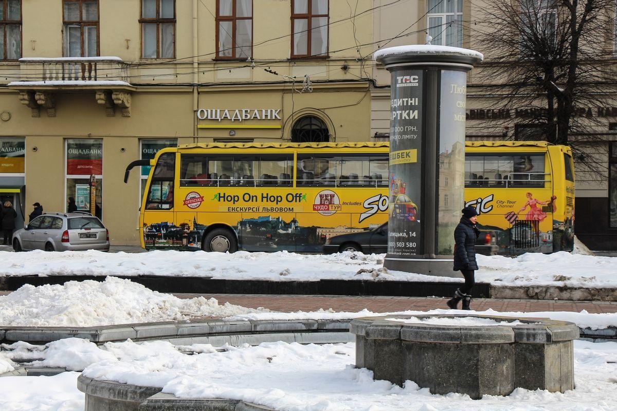 lviv_2018_ucraina_www.giuseppespitaleri.com_062