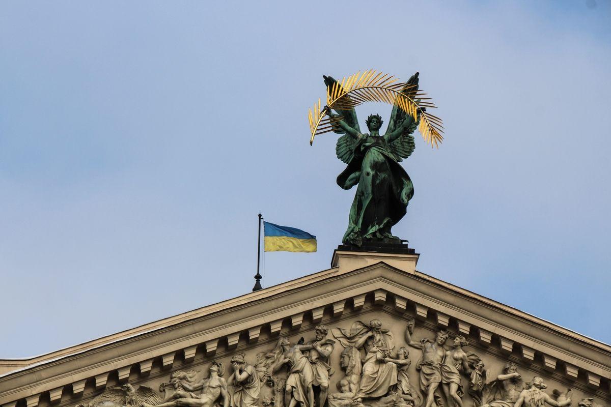 lviv_2018_ucraina_www.giuseppespitaleri.com_063