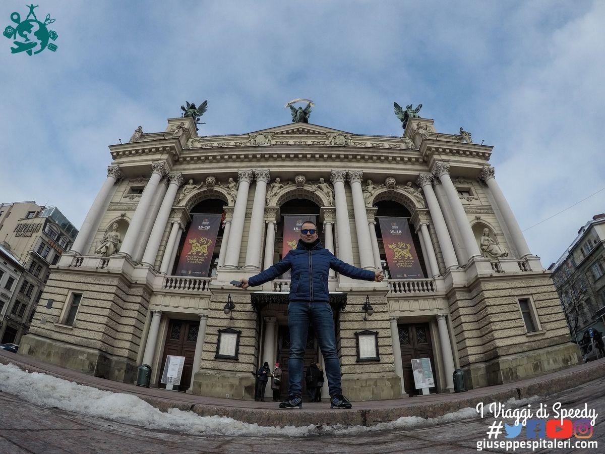 lviv_2018_ucraina_www.giuseppespitaleri.com_064