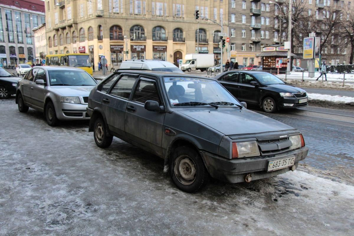 lviv_2018_ucraina_www.giuseppespitaleri.com_068