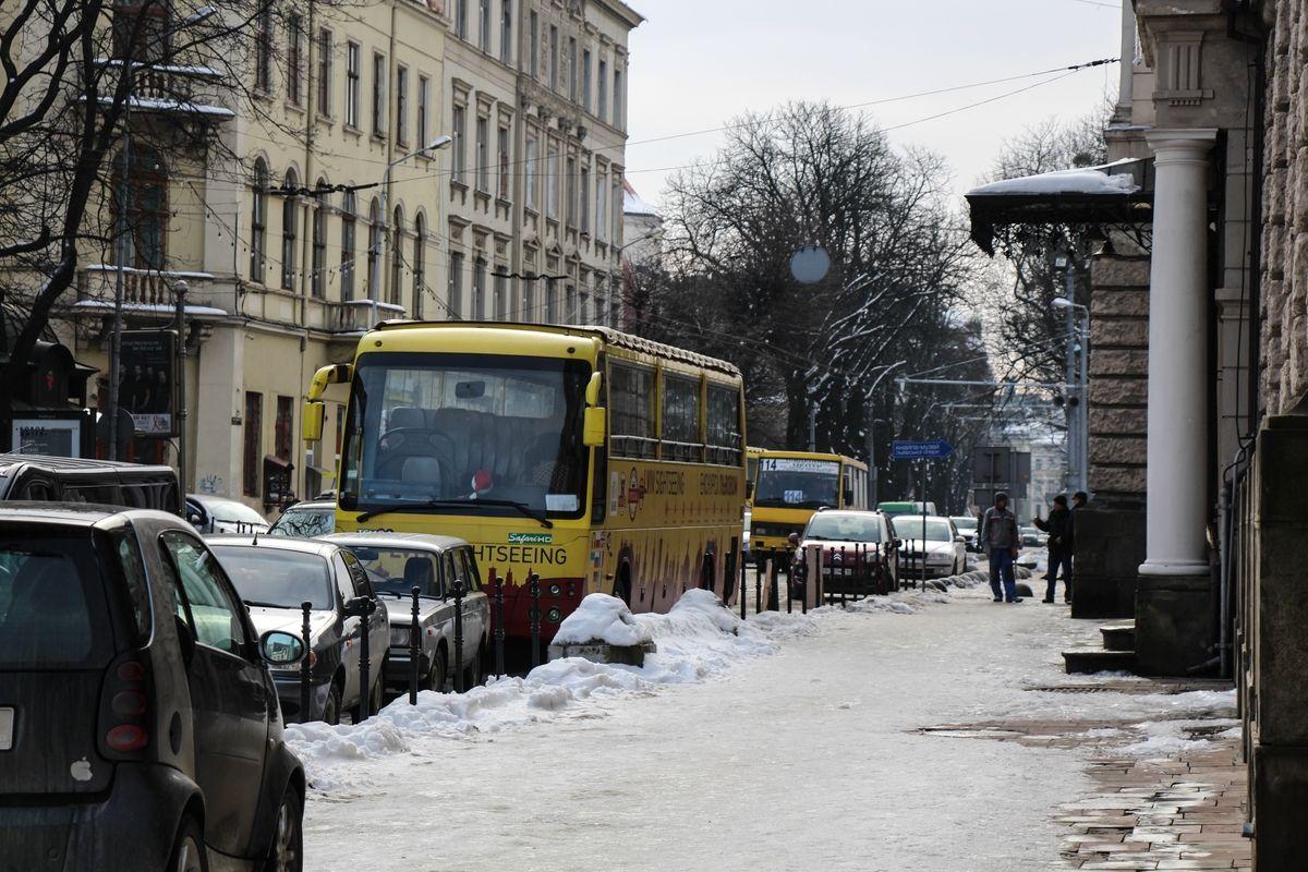 lviv_2018_ucraina_www.giuseppespitaleri.com_069