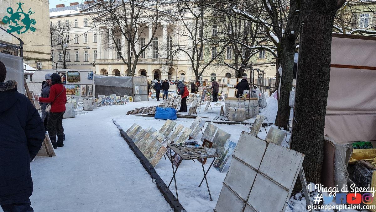 lviv_2018_ucraina_www.giuseppespitaleri.com_070