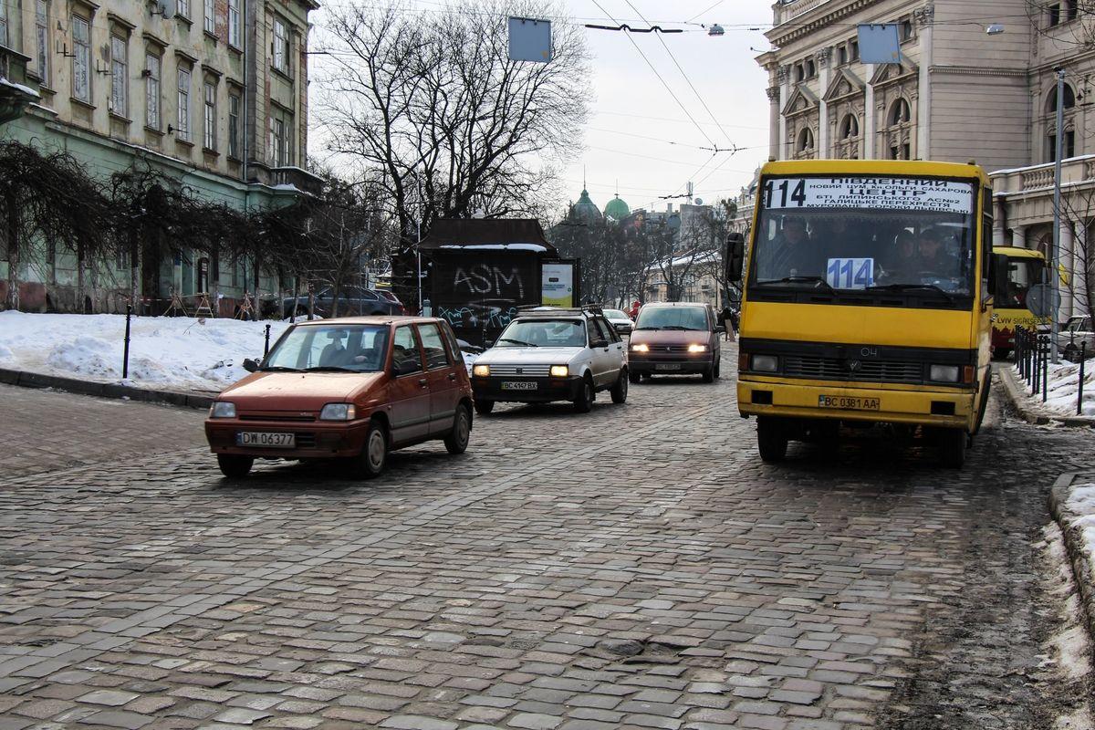 lviv_2018_ucraina_www.giuseppespitaleri.com_072
