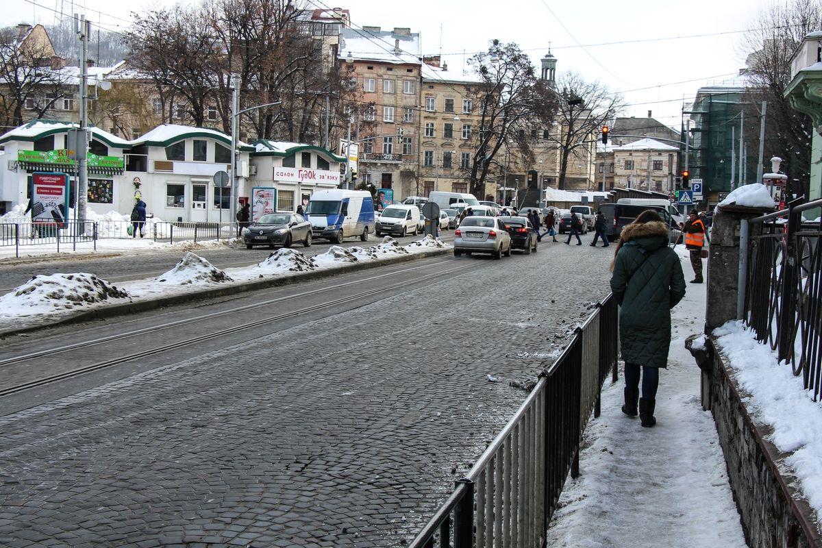 lviv_2018_ucraina_www.giuseppespitaleri.com_075