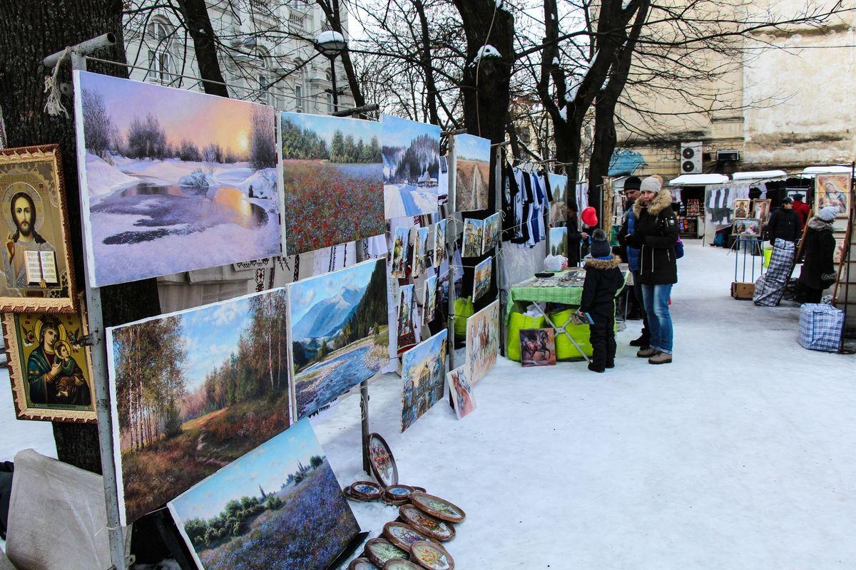 lviv_2018_ucraina_www.giuseppespitaleri.com_083