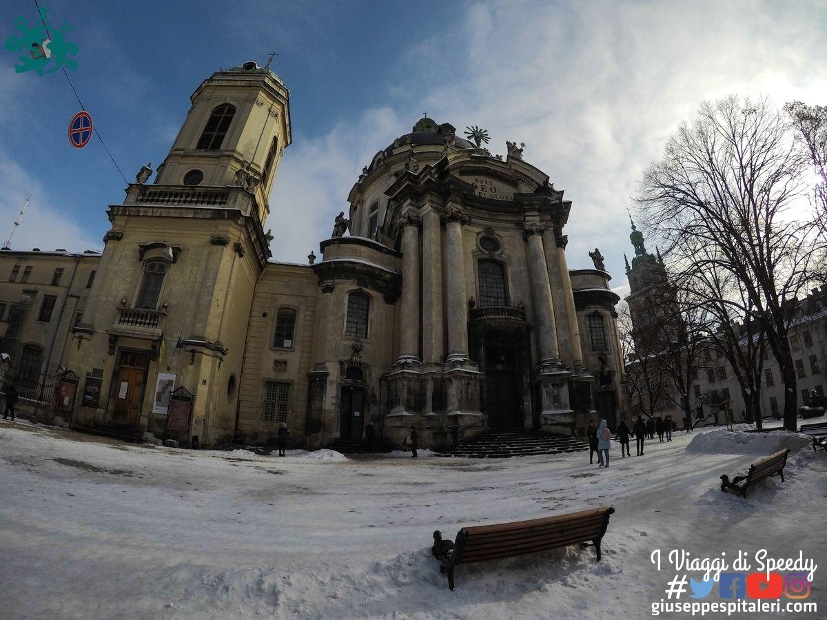 lviv_2018_ucraina_www.giuseppespitaleri.com_088