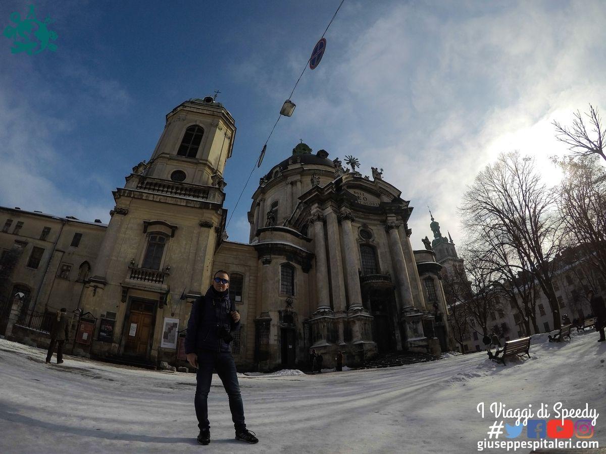 lviv_2018_ucraina_www.giuseppespitaleri.com_091