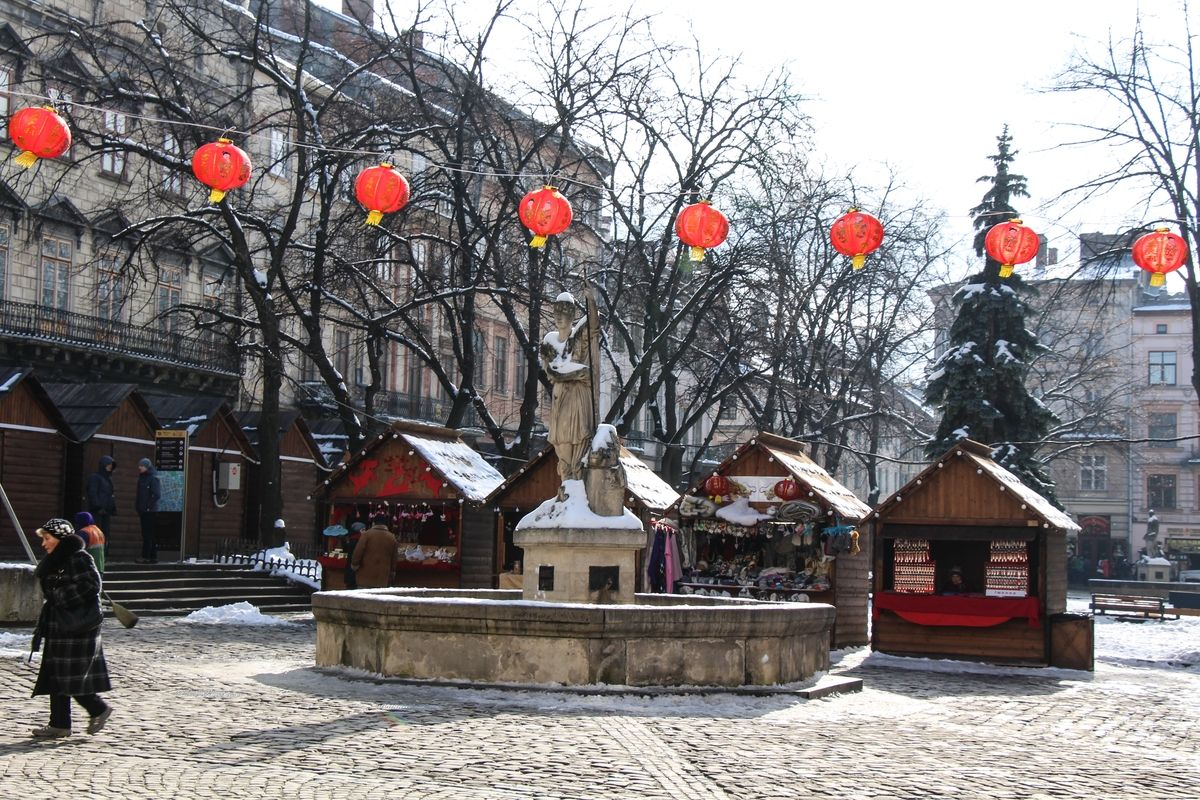 lviv_2018_ucraina_www.giuseppespitaleri.com_093