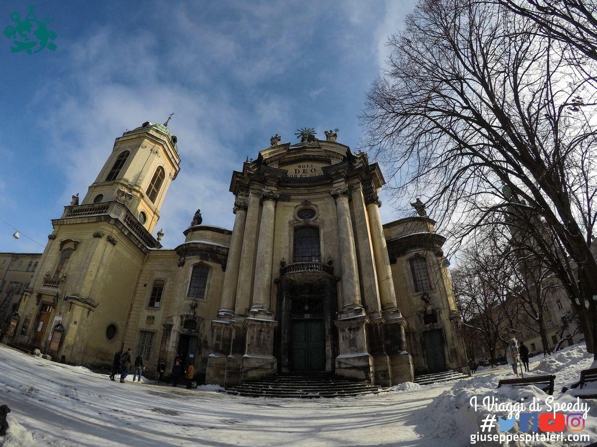 lviv_2018_ucraina_www.giuseppespitaleri.com_095