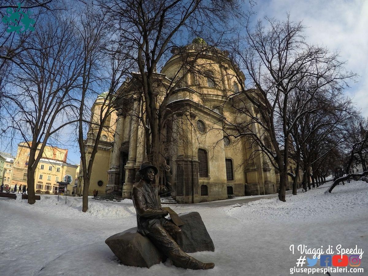 lviv_2018_ucraina_www.giuseppespitaleri.com_099