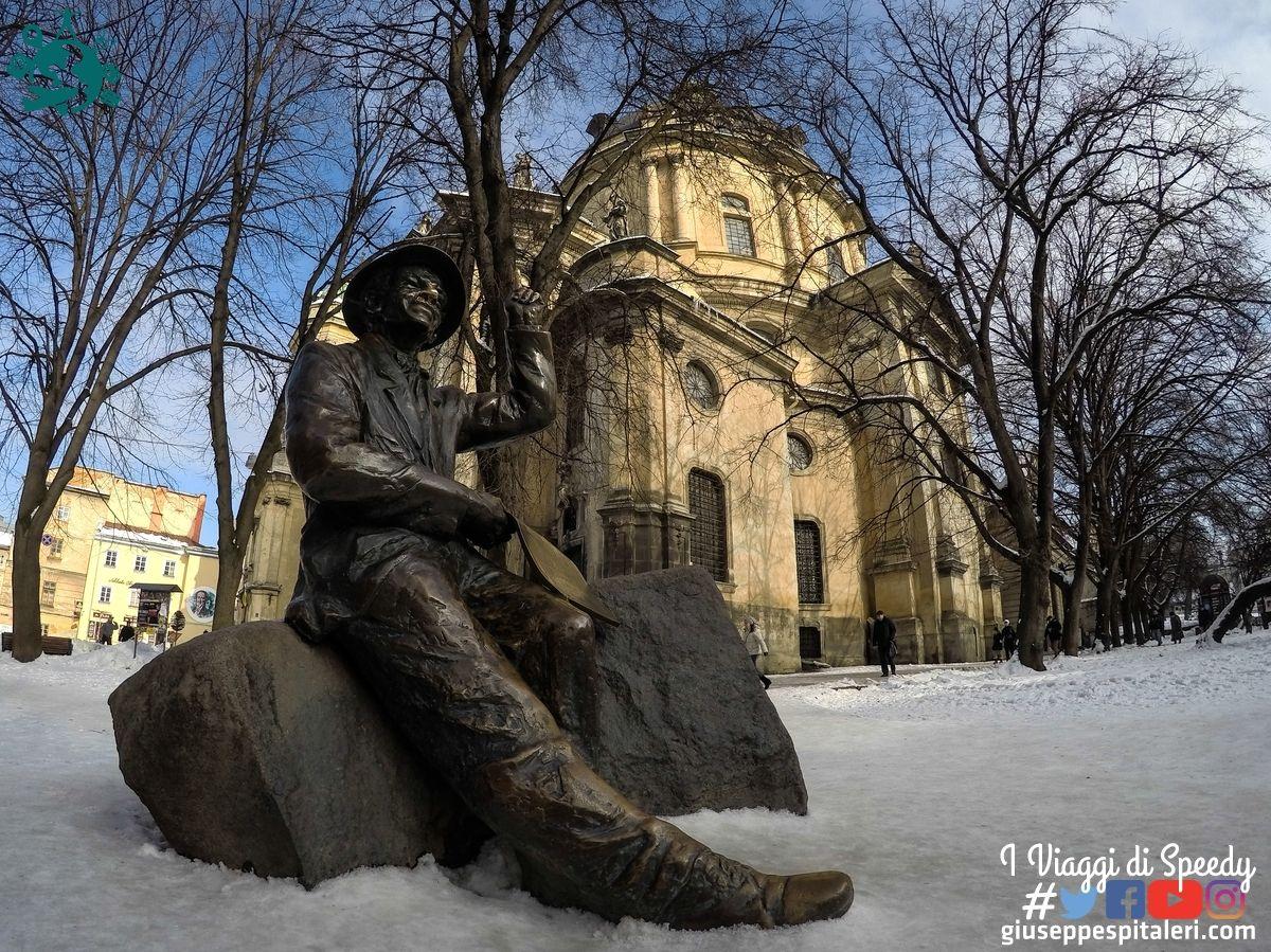 lviv_2018_ucraina_www.giuseppespitaleri.com_100