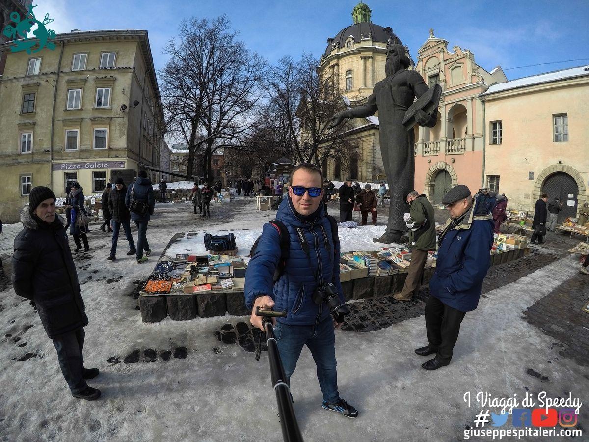lviv_2018_ucraina_www.giuseppespitaleri.com_104